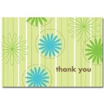 Cheap thank You Cards 150x150 Cheap Thank You Cards